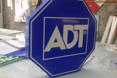 Corporeo ADT 40cm diámetro.